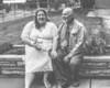 20180519WY_WEDDING_Laure_Minow_&_Buddy_Roswell (1584)moose-3
