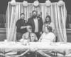 20180519WY_WEDDING_Laure_Minow_&_Buddy_Roswell (56)moose-3