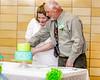 20180519WY_WEDDING_Laure_Minow_&_Buddy_Roswell (601)moose-5