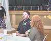 20180519WY_WEDDING_Laure_Minow_&_Buddy_Roswell (282)moose-2