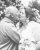 20180519WY_WEDDING_Laure_Minow_&_Buddy_Roswell (1719)moose-3
