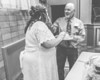 20180519WY_WEDDING_Laure_Minow_&_Buddy_Roswell (530)moose-3
