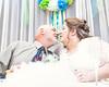 20180519WY_WEDDING_Laure_Minow_&_Buddy_Roswell (910)moose-6