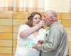 20180519WY_WEDDING_Laure_Minow_&_Buddy_Roswell (523)moose-6