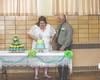 20180519WY_WEDDING_Laure_Minow_&_Buddy_Roswell (624)moose-2