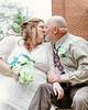 20180519WY_WEDDING_Laure_Minow_&_Buddy_Roswell (1466)moose-4