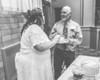 20180519WY_WEDDING_Laure_Minow_&_Buddy_Roswell (528)moose-3