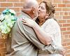 20180519WY_WEDDING_Laure_Minow_&_Buddy_Roswell (1172)moose-4