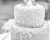 20180519WY_WEDDING_Laure_Minow_&_Buddy_Roswell (886)moose-3