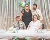20180519WY_WEDDING_Laure_Minow_&_Buddy_Roswell (16)moose-2