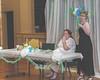 20180519WY_WEDDING_Laure_Minow_&_Buddy_Roswell (467)moose-2