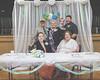 20180519WY_WEDDING_Laure_Minow_&_Buddy_Roswell (80)moose-2