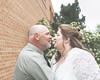 20180519WY_WEDDING_Laure_Minow_&_Buddy_Roswell (1701)moose-2