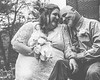20180519WY_WEDDING_Laure_Minow_&_Buddy_Roswell (1472)moose-3