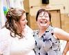 20180519WY_WEDDING_Laure_Minow_&_Buddy_Roswell (249)moose-5