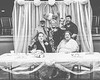 20180519WY_WEDDING_Laure_Minow_&_Buddy_Roswell (80)moose-3