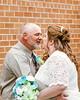 20180519WY_WEDDING_Laure_Minow_&_Buddy_Roswell (1699)moose-4