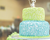 20180519WY_WEDDING_Laure_Minow_&_Buddy_Roswell (888)moose-2