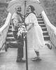 20180519WY_WEDDING_Laure_Minow_&_Buddy_Roswell (1968)moose-3