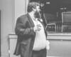 20180519WY_WEDDING_Laure_Minow_&_Buddy_Roswell (346)moose-3