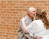 20180519WY_WEDDING_Laure_Minow_&_Buddy_Roswell (1193)moose-4