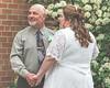 20180519WY_WEDDING_Laure_Minow_&_Buddy_Roswell (1755)moose-2