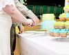 20180519WY_WEDDING_Laure_Minow_&_Buddy_Roswell (599)moose-5