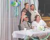 20180519WY_WEDDING_Laure_Minow_&_Buddy_Roswell (14)moose-2