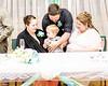 20180519WY_WEDDING_Laure_Minow_&_Buddy_Roswell (107)moose-5