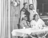 20180519WY_WEDDING_Laure_Minow_&_Buddy_Roswell (14)moose-3
