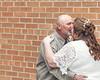20180519WY_WEDDING_Laure_Minow_&_Buddy_Roswell (1193)moose-6
