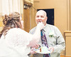 20180519WY_WEDDING_Laure_Minow_&_Buddy_Roswell (521)moose-6