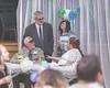 20180519WY_WEDDING_Laure_Minow_&_Buddy_Roswell (139)moose-2