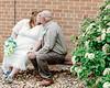 20180519WY_WEDDING_Laure_Minow_&_Buddy_Roswell (1402)moose-4