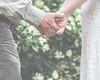 20180519WY_WEDDING_Laure_Minow_&_Buddy_Roswell (1802)moose-2