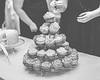 20180519WY_WEDDING_Laure_Minow_&_Buddy_Roswell (503)moose-3