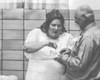 20180519WY_WEDDING_Laure_Minow_&_Buddy_Roswell (529)moose-3