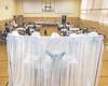 20180519WY_WEDDING_Laure_Minow_&_Buddy_Roswell (714)moose-2