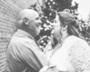 20180519WY_WEDDING_Laure_Minow_&_Buddy_Roswell (1708)moose-3