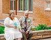 20180519WY_WEDDING_Laure_Minow_&_Buddy_Roswell (1536)moose-4