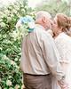 20180519WY_WEDDING_Laure_Minow_&_Buddy_Roswell (1769)moose-4