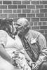 20180519WY_WEDDING_Laure_Minow_&_Buddy_Roswell (1407)moose-3