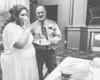 20180519WY_WEDDING_Laure_Minow_&_Buddy_Roswell (516)moose-3