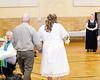 20180519WY_WEDDING_Laure_Minow_&_Buddy_Roswell (939)moose-5