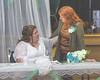 20180519WY_WEDDING_Laure_Minow_&_Buddy_Roswell (841)moose-2