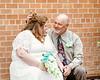 20180519WY_WEDDING_Laure_Minow_&_Buddy_Roswell (1371)moose-4