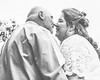 20180519WY_WEDDING_Laure_Minow_&_Buddy_Roswell (1778)moose-3