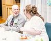 20180519WY_WEDDING_Laure_Minow_&_Buddy_Roswell (916)moose-4