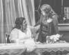 20180519WY_WEDDING_Laure_Minow_&_Buddy_Roswell (841)moose-3