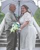 20180519WY_WEDDING_Laure_Minow_&_Buddy_Roswell (1957)moose-2